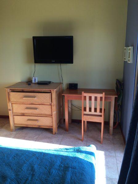 blue suite casa lapas costa rica