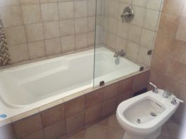 tinamou bathroom bidet rental