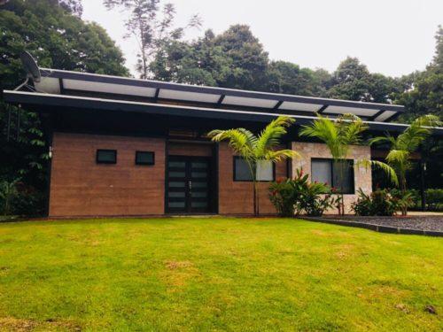 casa cusinga costa rica vacation home rental