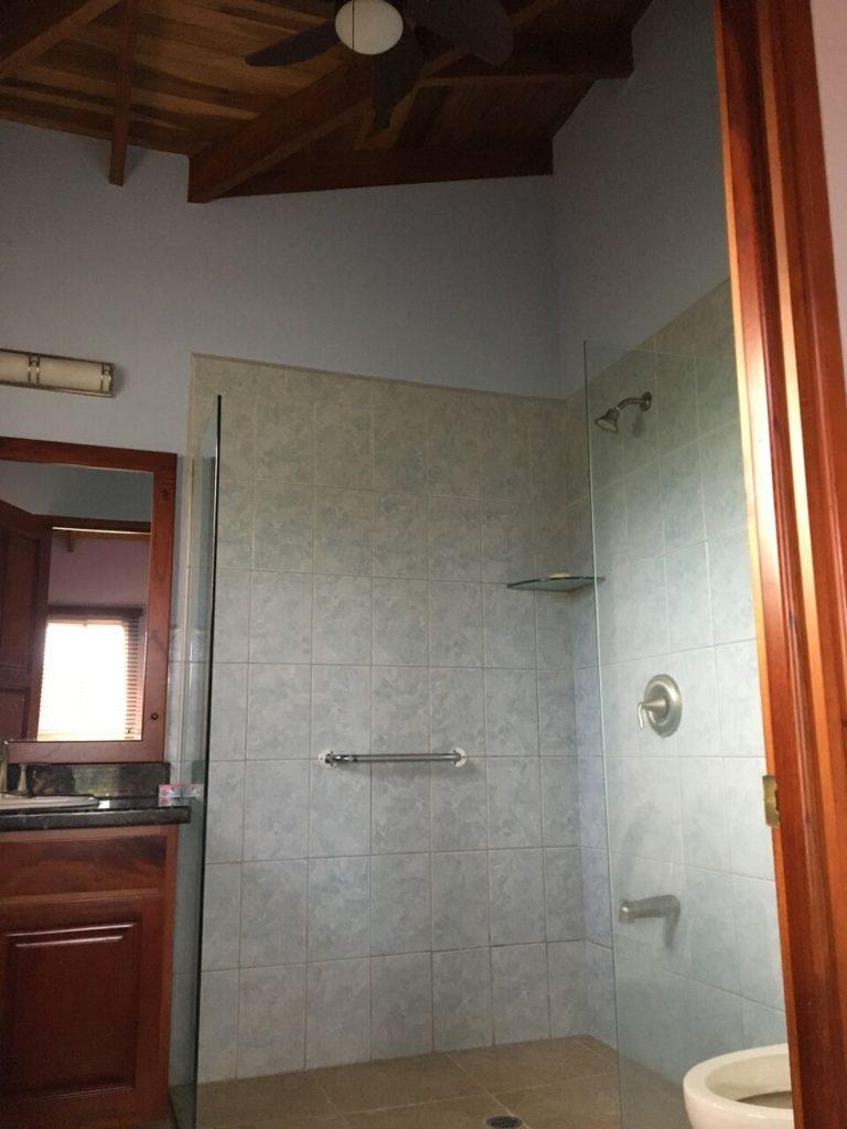 bathroom 2 2