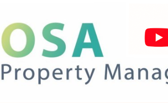 osa property management youtube costa rica