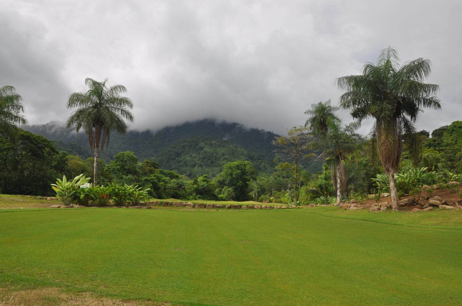 san buenas golf resort fairway