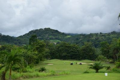 san buenas golf resort course