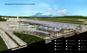 orotina-international airport-design