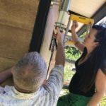 property repairs ojochal costa rica